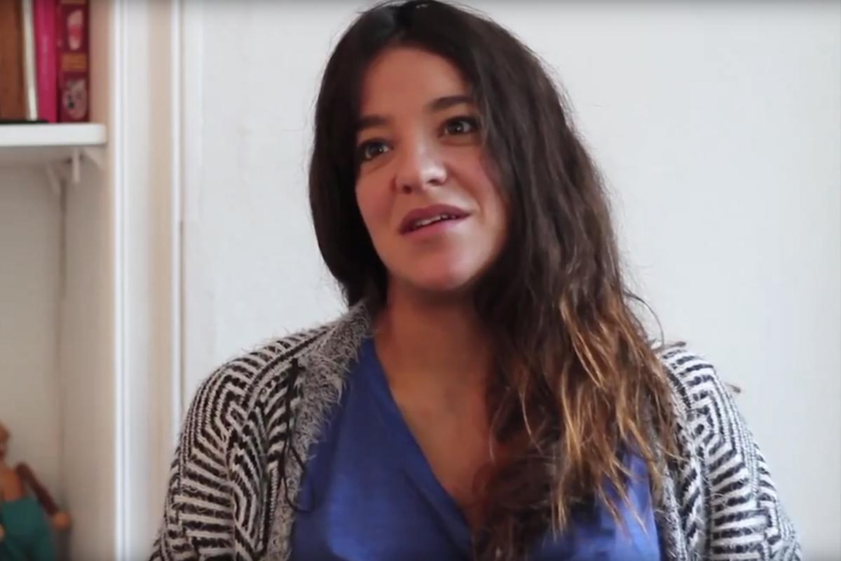 Alluana  Ribeiro   How Did Audiences React